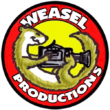 Weasel Video Productions